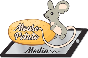 Mouse Potato Media